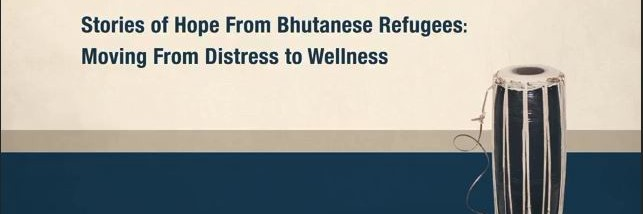 Bhutanese Stories of Hope Main Video Thumbnail